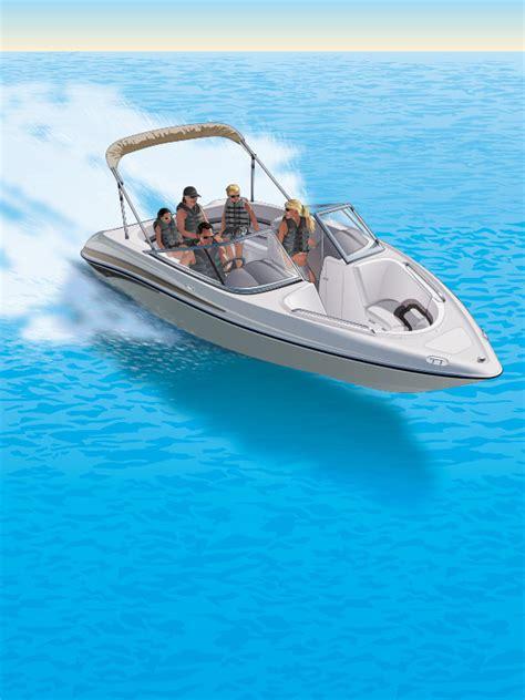 planing hull fishing boat planing hulls wa boat ed