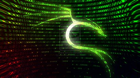 hacker theme kali linux kali linux wallpaper hd wallpapersafari