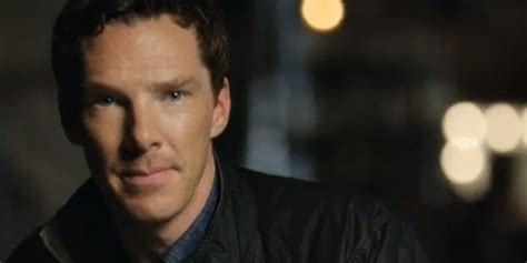 libro the child in time benedict cumberbatch protagonista e produttore del film the child in time tratto dal libro di