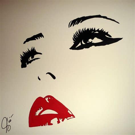 viso donna rosso nero base beige jpg 1025 215 1025 tattoo