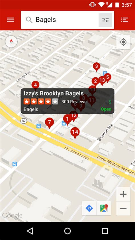 Play Store Yelp Yelp Food Shopping Services Android Apps On Play