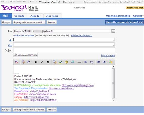 recall email yahoo mail yahoo com sign in forgot password seotoolnet com