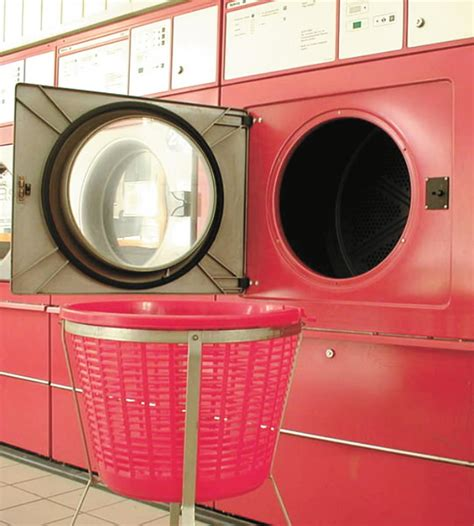 Laundry Mat Prices by Coin Washing Machine Dryer Drying