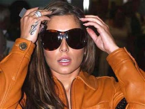 tattoo hand cheryl cole hand tattoos for men for girls for women tumble words
