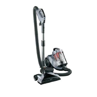 Tobi Ez Hoover Cyclone Vacuum Cleaner hoover platinum cyclonic s3865 bagless canister vacuum cleaner review and comparison best