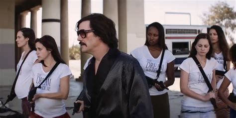 the bad batch the bad batch trailer keanu reeves a