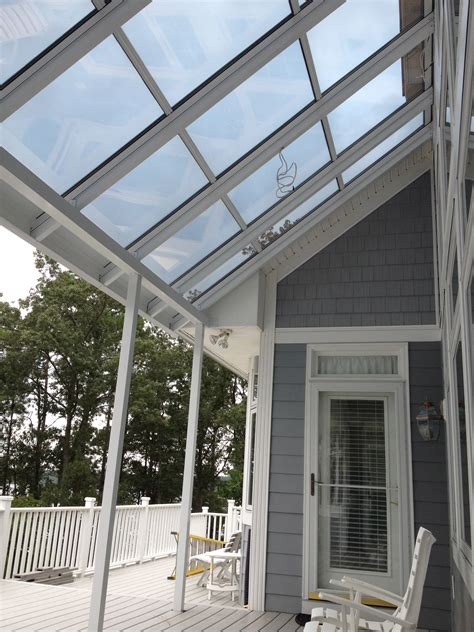 glass patio cover hartsville sc architectural glass