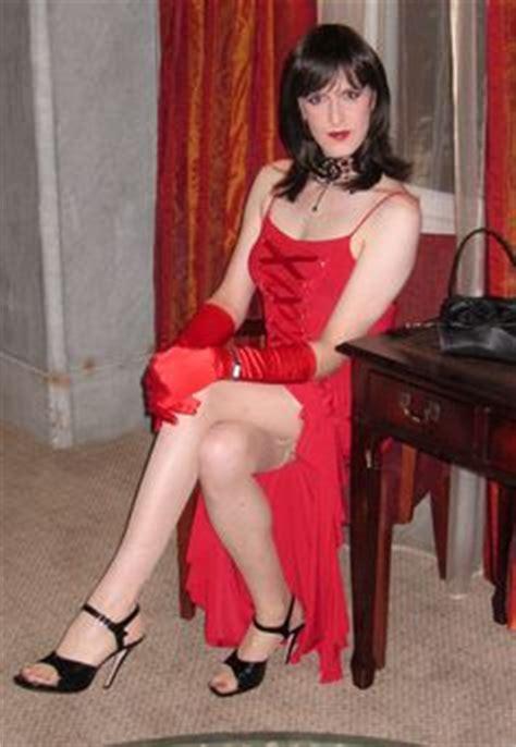 twisted crossdresser tumblet 1000 images about elegants crossdressers and transvestits