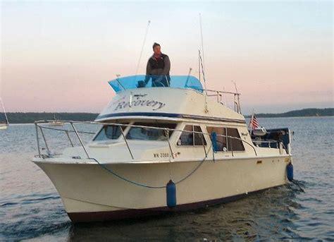 craigslist seattle boats arima boats for sale craigslist seattle