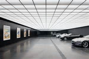 90 garage flooring ideas for men paint tiles and epoxy perforated modular interlocking garage floor tiles
