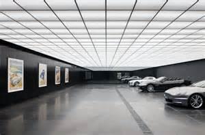 luxury house garage floor drain modern design ideas smart amp trendy decoration for home