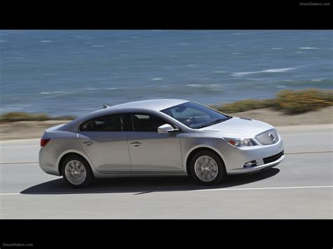 how to fix cars 2012 buick lacrosse security system service manual free download to repair a 2012 buick lacrosse image 2012 buick lacrosse