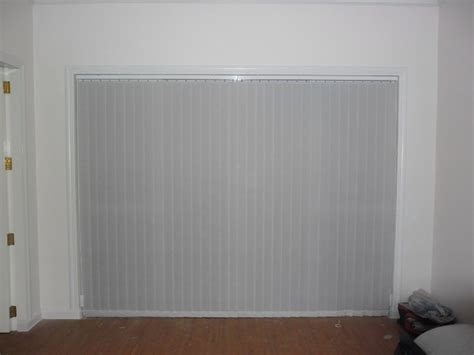 Fabric Vertical Blinds For Patio Doors Fabric Vertical Blinds For Patio Doors Large Windows Calamba Laguna