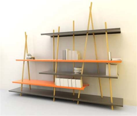 unique shelving unique shelving system for maximum usability