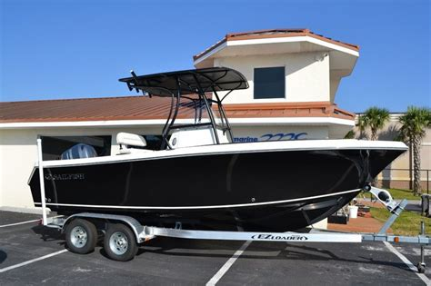 sailfish boats msrp new 2015 sailfish 220 cc center console boat for sale in