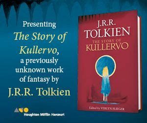the story of kullervo 96 best images about tolkien on lotr desolation of smaug and the lord