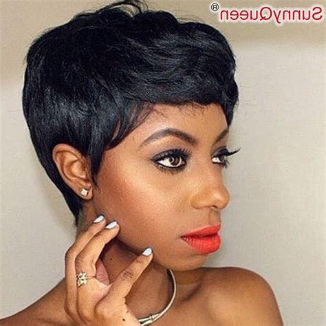 short bump weave hairstyles 1000 ideas about short hair extensions on pinterest