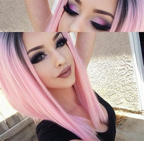 how to fade hair color fast best 25 faded hair ideas on
