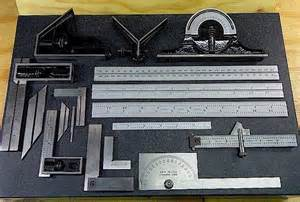 layout tool layout tools this is the daily sheet metal grind things i ve done pinterest metals