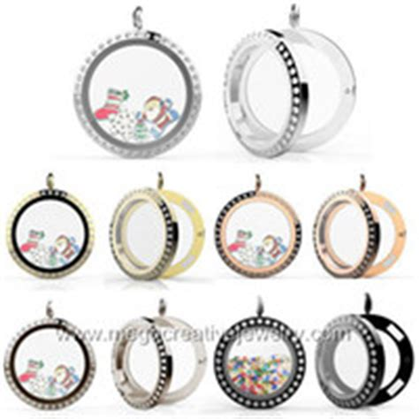 Origami Owl Quality - floating lockets charms high quality locket charms dhgate