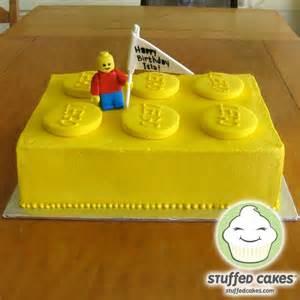 best 20 lego cake tutorial ideas on pinterest lego cake frozen cake and elsa birthday cake