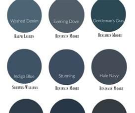 best navy blue paint color 25 best ideas about navy paint colors on