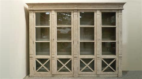 bibliotheque vitrine biblioth 232 que vitrine int 233 rieurs d 233 co brocante meubles de charme et mobiliers