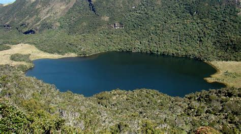 imagenes de santuarios naturales santuario de flora y fauna galeras parques nacionales