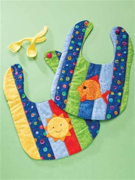 Quilted Baby Bibs Free Patterns by 25 Best Baby Bibs Patterns Ideas On Baby Bibs