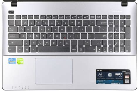 Keyboard Asus Sonicmaster asus sonicmaster audio driver