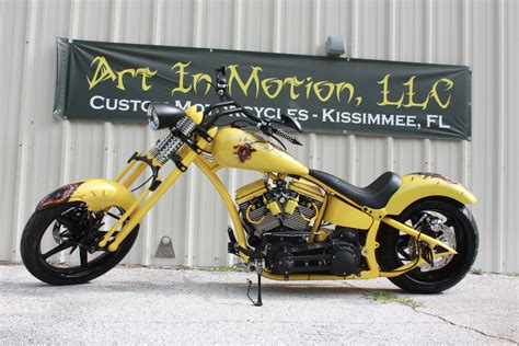 Flaparts Tasteless Titles by Florida Registration And Title For A Custom Motorcycle