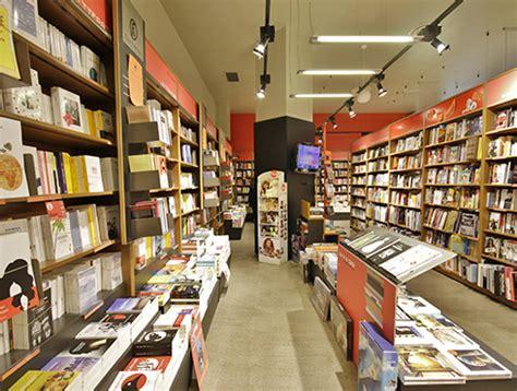 libreria carosello carugate librerie coop centro commerciale carosello