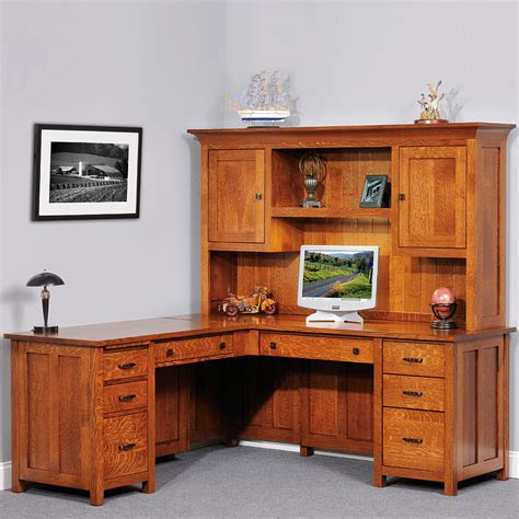 executive corner desk contemporary office desks coventry executive corner