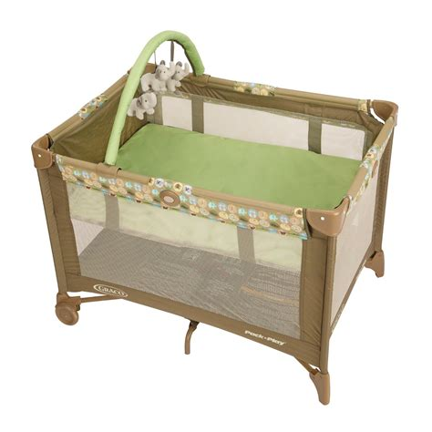 graco bedroom bassinet some ways to assemble the terrific graco bassinet designs for baby bedroom design ideas
