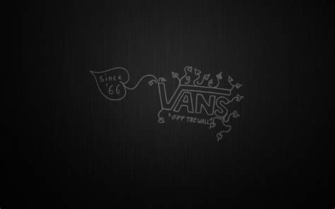 vans wallpaper hd tumblr vans wallpaper by pname on deviantart