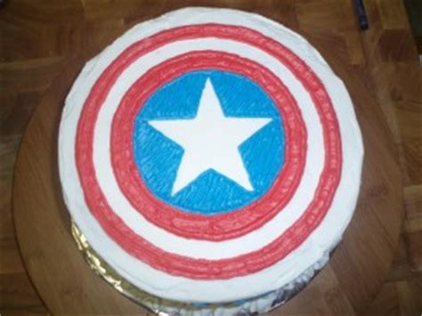 captain america shield cake template captain america theme themeaparty