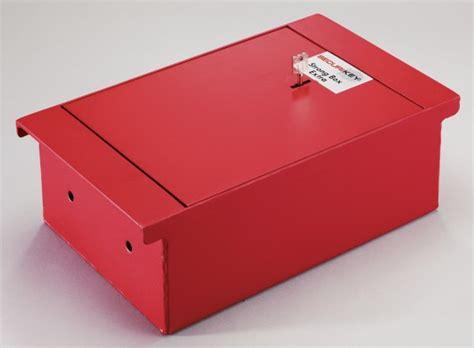Floor Board Safe by Securikey Floorboard Safe