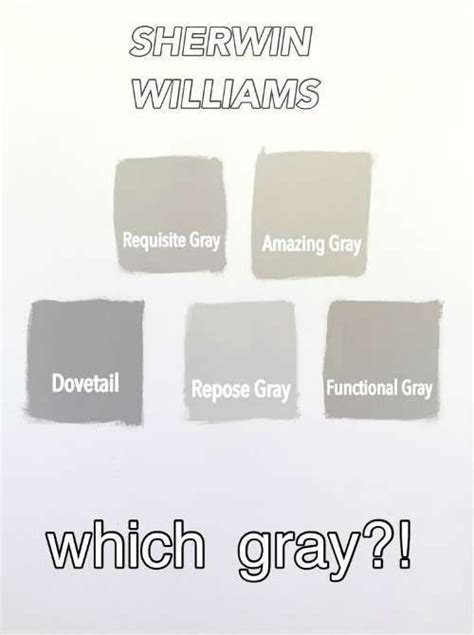 the 25 best ideas about sherwin williams amazing gray on sherwin william williams