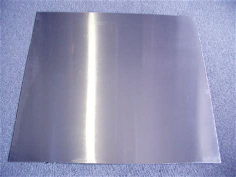 stainless steel backsplash panel ikea range installation manuals the knownledge