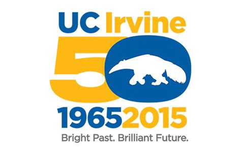 Uci Mba Open House by 50th Anniversary School Based Events Uc Irvine 50th