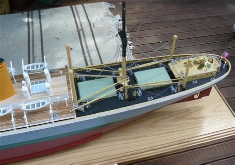 building radio controlled model boats scale model boat rc yacht hulls