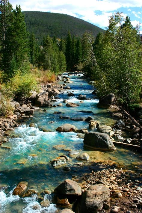 amazing places in the us the most amazing places to visit in colorado usa best