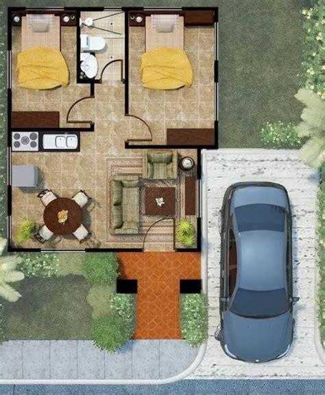 semi concrete house design semi concrete house designs house and home design