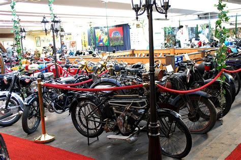 Motorrad Museum by Motorb 228 R Motorrad Museum Motorrad Fotos Motorrad Bilder