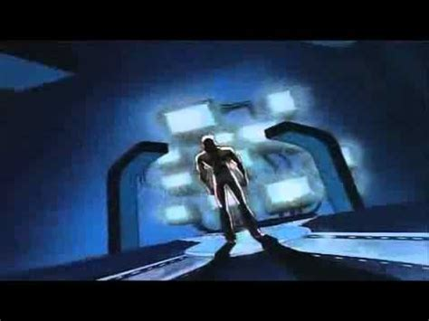 iron man intro louder version youtube