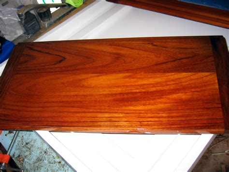 woodworking projects   bristol