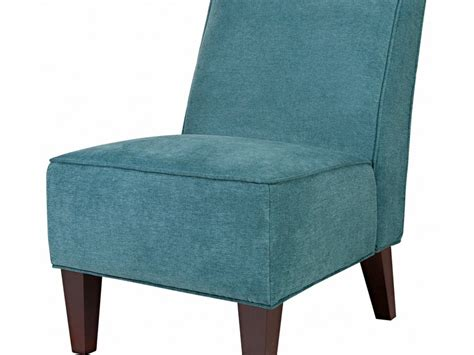 Occasional Chairs Design Ideas Great Accent Chair Home Design Ideas As Canada Interior Designs