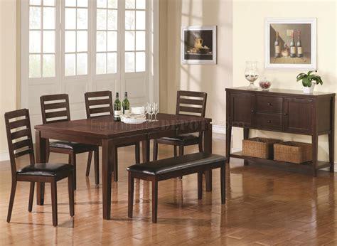 Craigslist Island Dining Room Sets Dining Room Furniture Stores In Dining Room Furniture