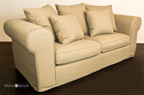 sofa colchester colchester 3 seater sofa and