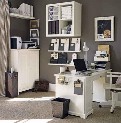 Office Space Ta Stilig Hjem Inspirasjon Hjemmekontor
